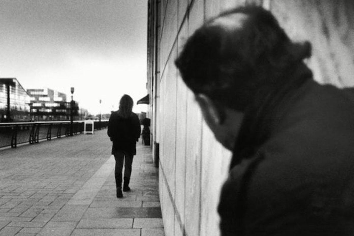 Battipaglia (SA): stalker 70enne in azione, minacciava ex moglie