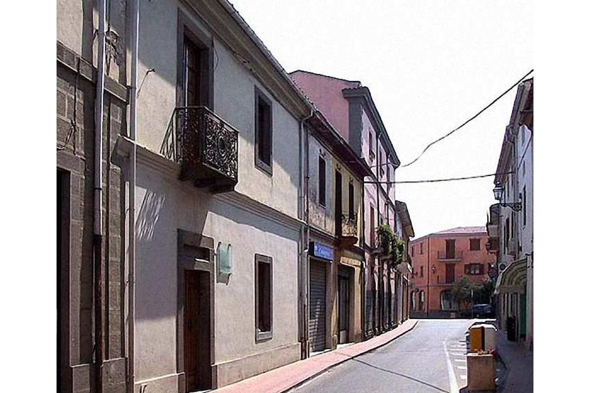 Approvata alla Camera la proposta di dichiarare monumento nazionale la Casa Museo di Gramsci