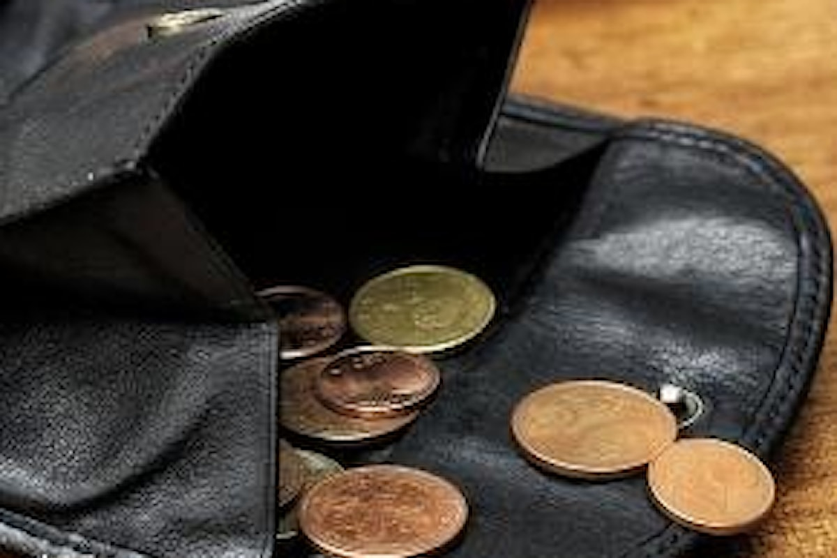 Accordo sulla riforma pensioni, Pedretti dalla Cgil: sul comparto importante l'inversione di tendenza
