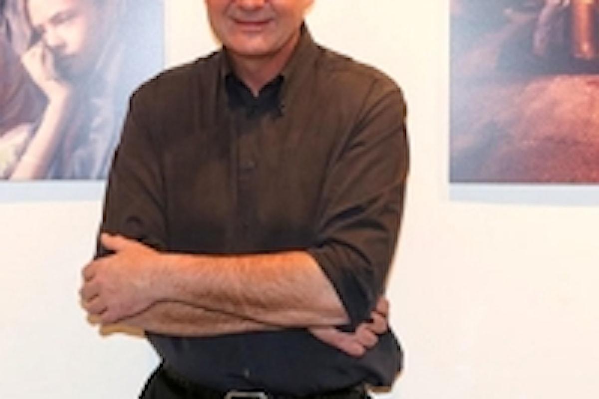 Marco Carra: fecondazione eterologa con il ticket anche in Lombardia