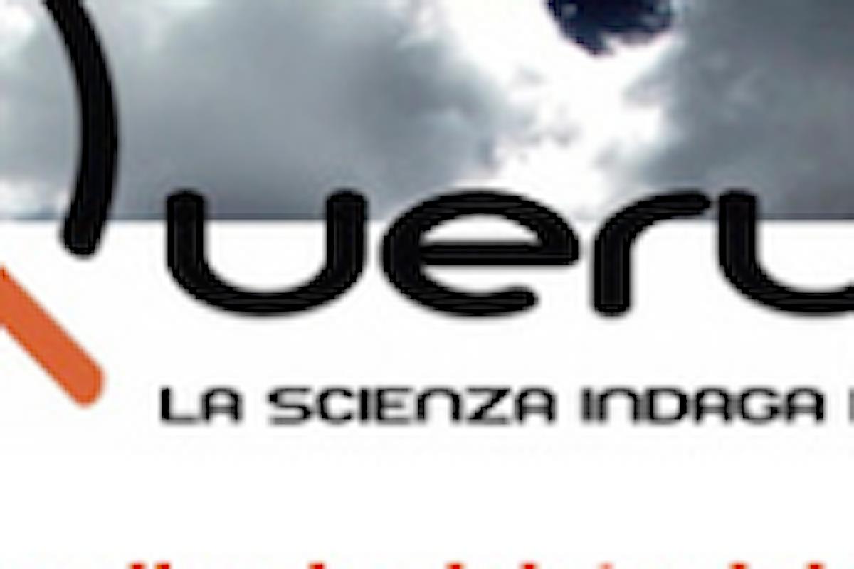 Superenalotto, alcune curiosità svelate dal CICAP su Query
