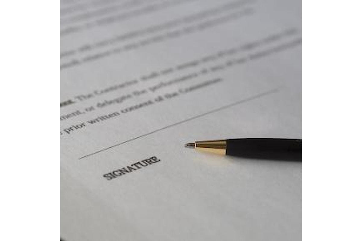 Riforma pensioni, le modifiche allo studio con il passaggio in Senato della Legge di Bilancio