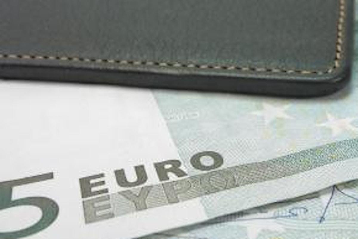 Riforma pensioni, ultime novità ad oggi 3 luglio sull'APE: i nuovi commenti del Sottosegretario Nannicini