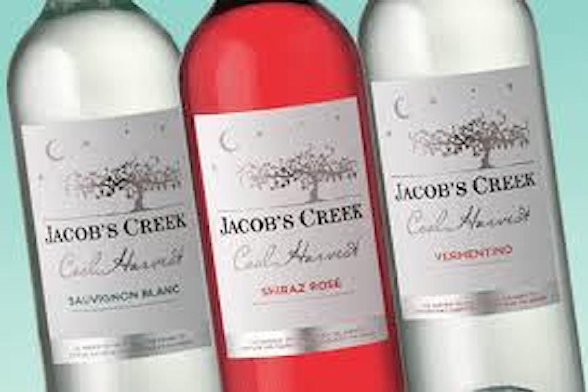 Vini low alcohol: vini freschi e meno alcolici, per uno stile di vita salutista e multietnico