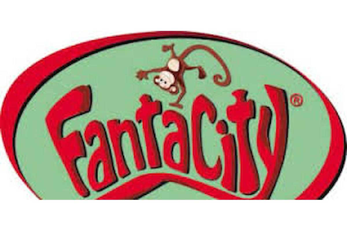 Fantacity: Sconti e Promozioni