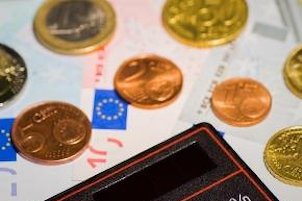 Pensioni anticipate e opzione donna, il punto settimanale dal Comitato OD Social