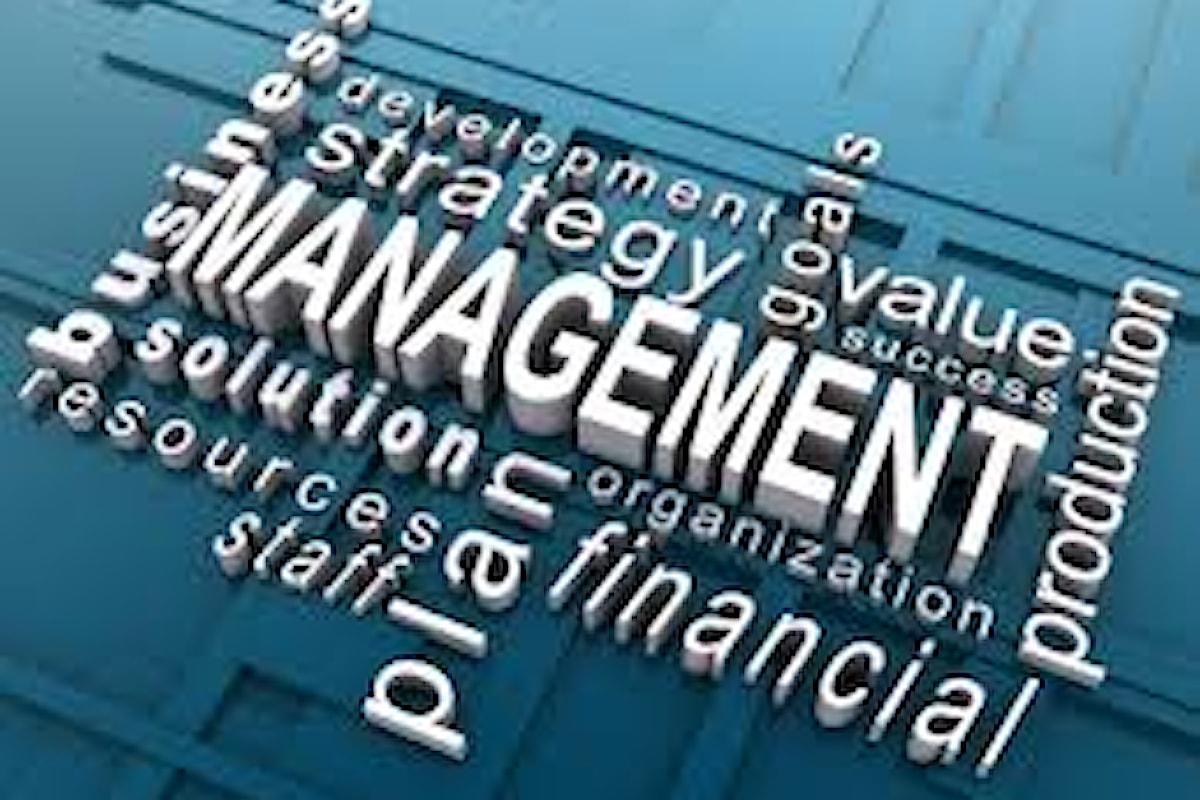 Il management sanitario