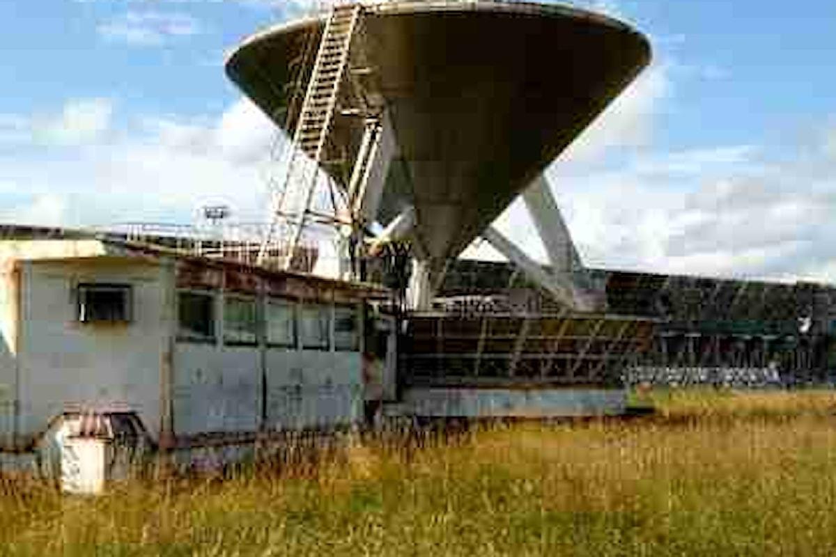 Alieni contattano la Terra? Cosa succede se non siamo soli