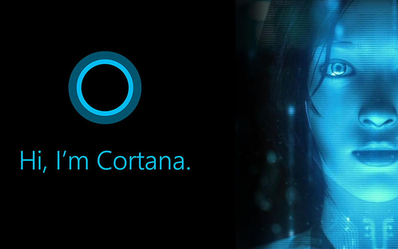 Cortana: ora le notifiche Android arrivano sul tuo PC Windows 10 | Surface Phone Italia