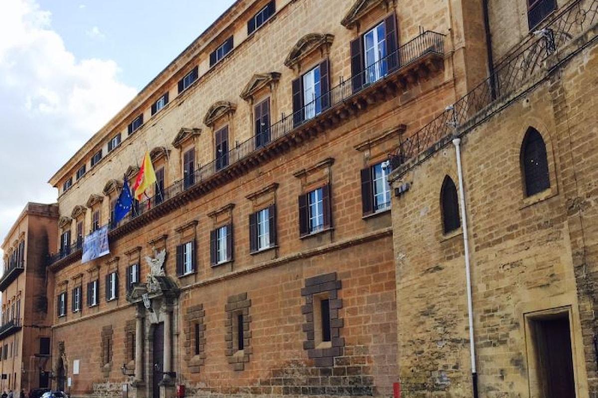 Il 5 novembre in Sicilia si vota e gli unici ad essere candidati alla sconfitta sono Matteo Renzi ed il Partito Democratico