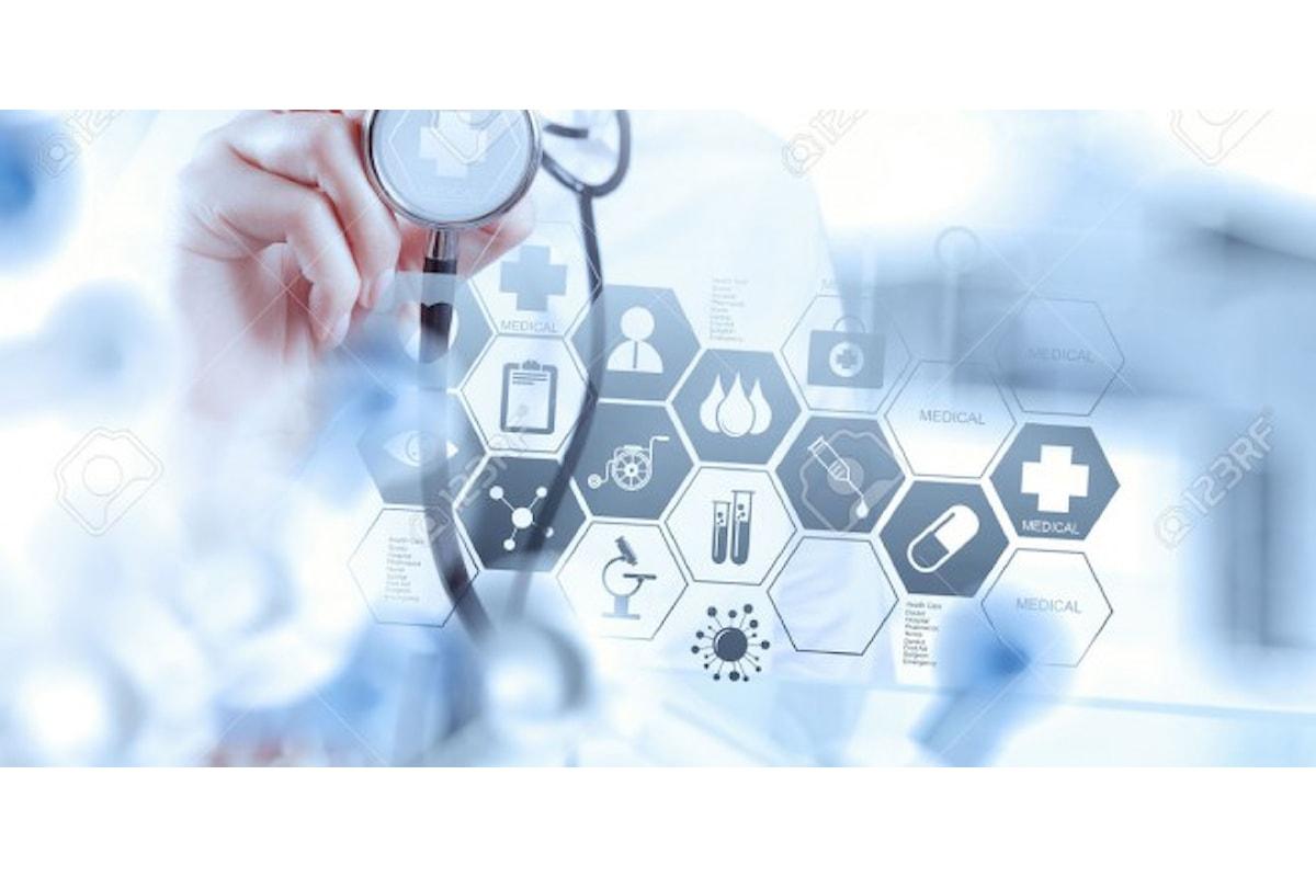 Cosa è la medicina ecologica?