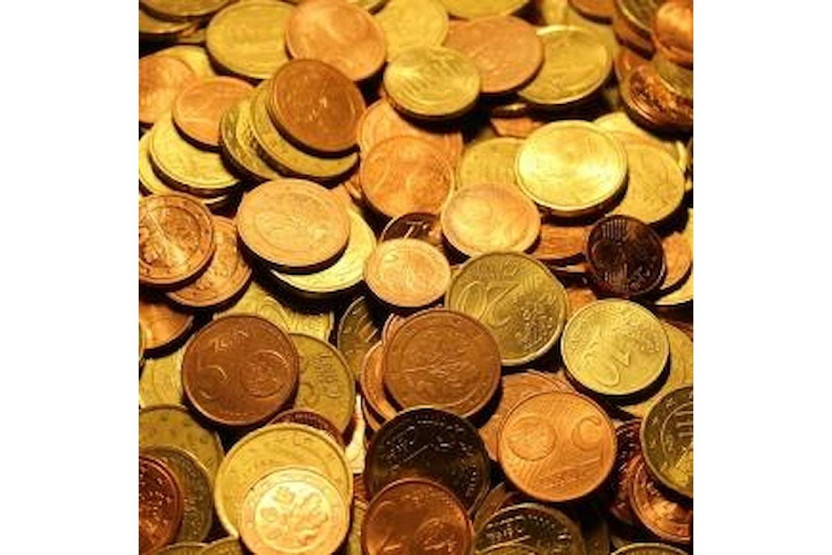 Pensioni flessibili, le ultime notizie al 30 maggio sull'APE: decisione finale spetta al Governo