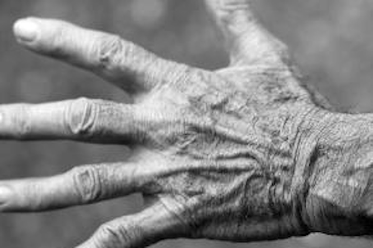 Riforma pensioni all'11 ottobre 2016 con le nuove dichiarazioni in arrivo da Cgil, Cisl e Uil