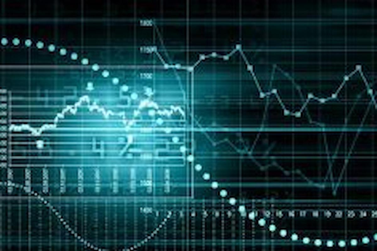 Finanza, ESMA cambia le regole per Cfd e sopprime le opzioni binarie