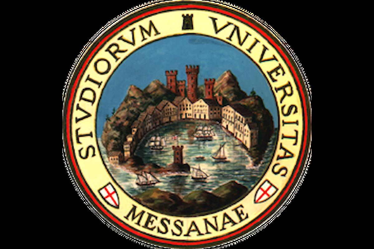 Lettera di denuncia di uno Studente Informatico dell'Università degli Studi di Messina