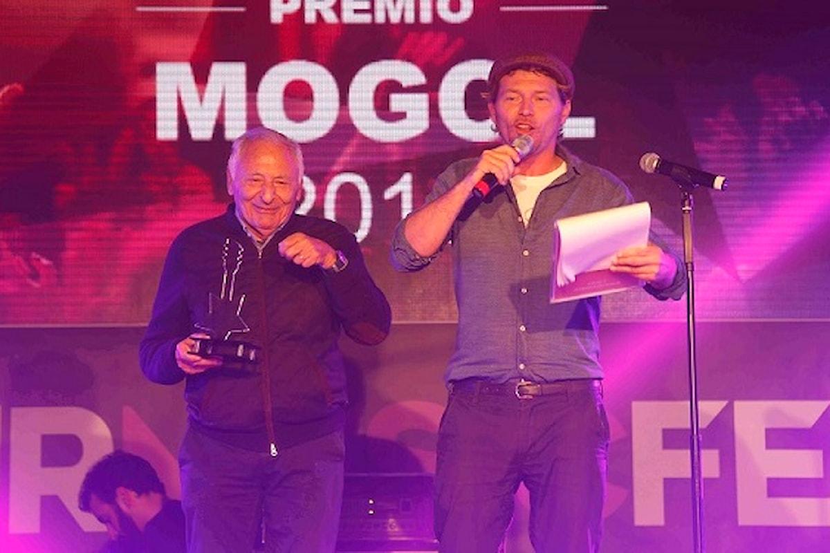 Il Tour Music Fest compie 10 anni. La finale al Piper di Roma con il maestro Mogol