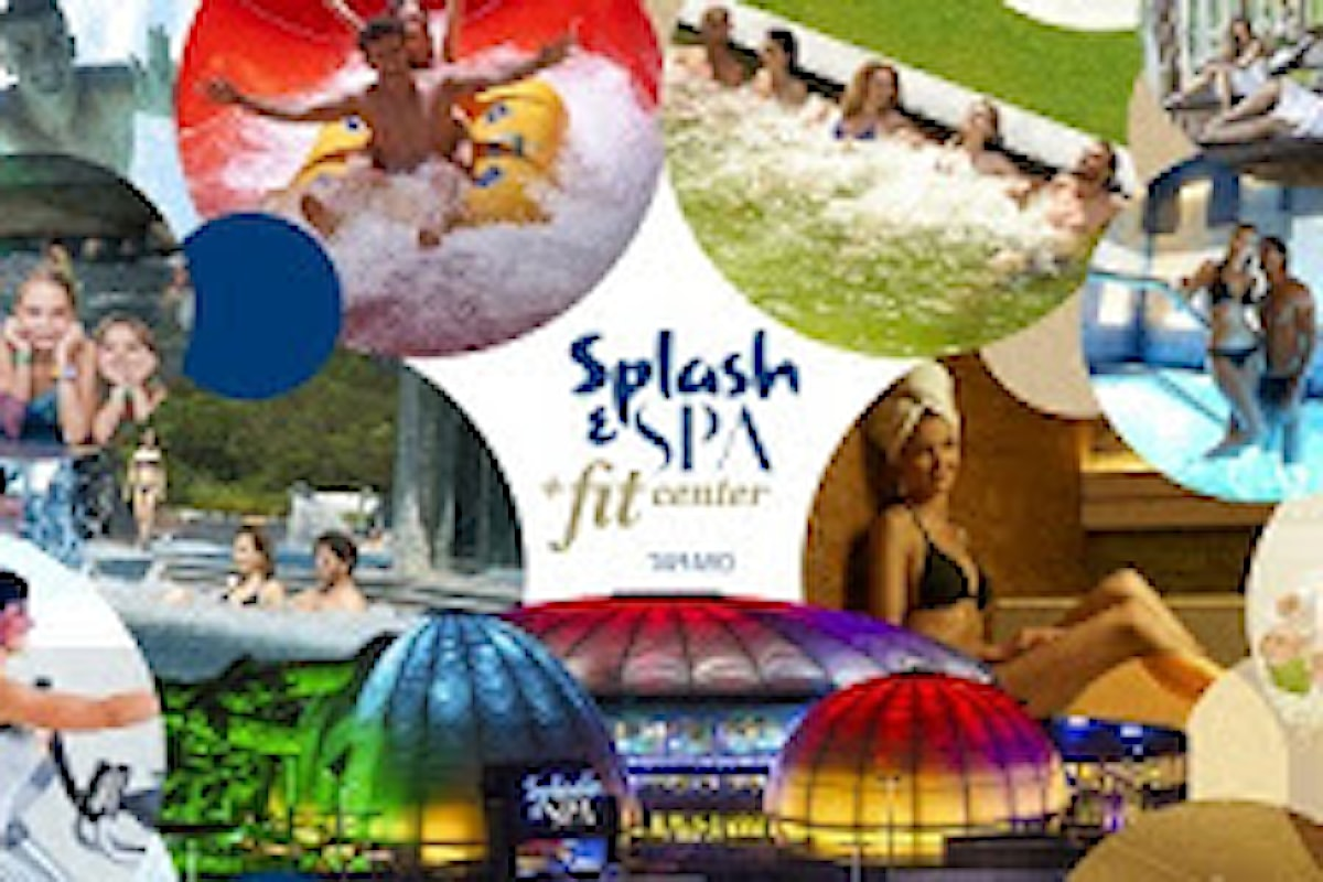 Tamaro Splash&SPA: Sconti, Promozioni e Offerte