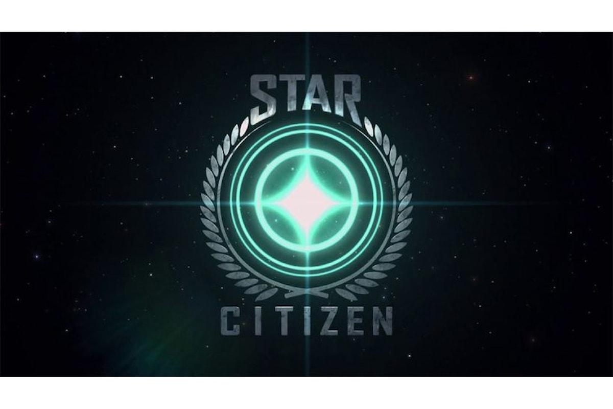 Il designer di No Man's Sky passa a Star Citizen, Hello Games perde pezzi!