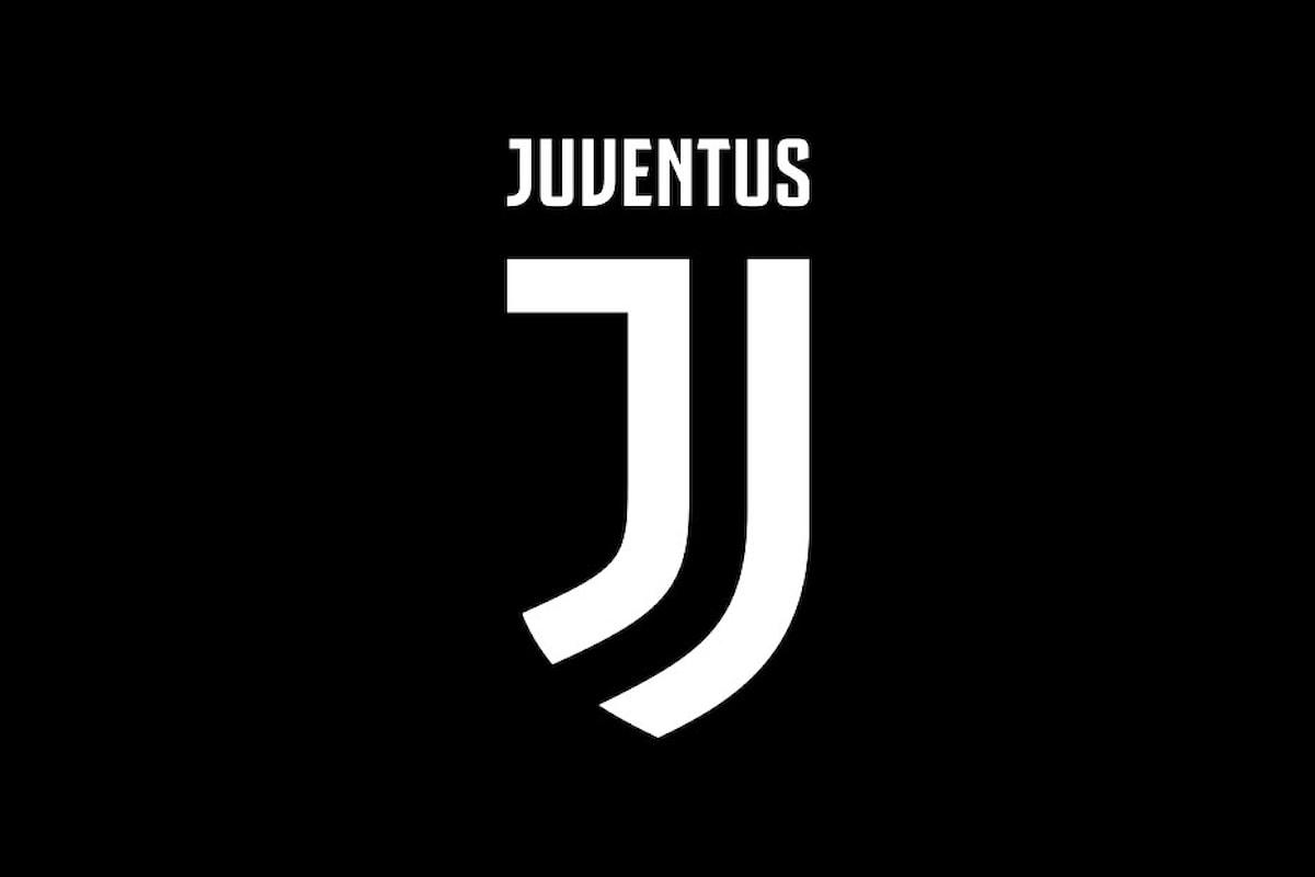 Ecco perchè l'Italia deve tifare Juventus in Champions League