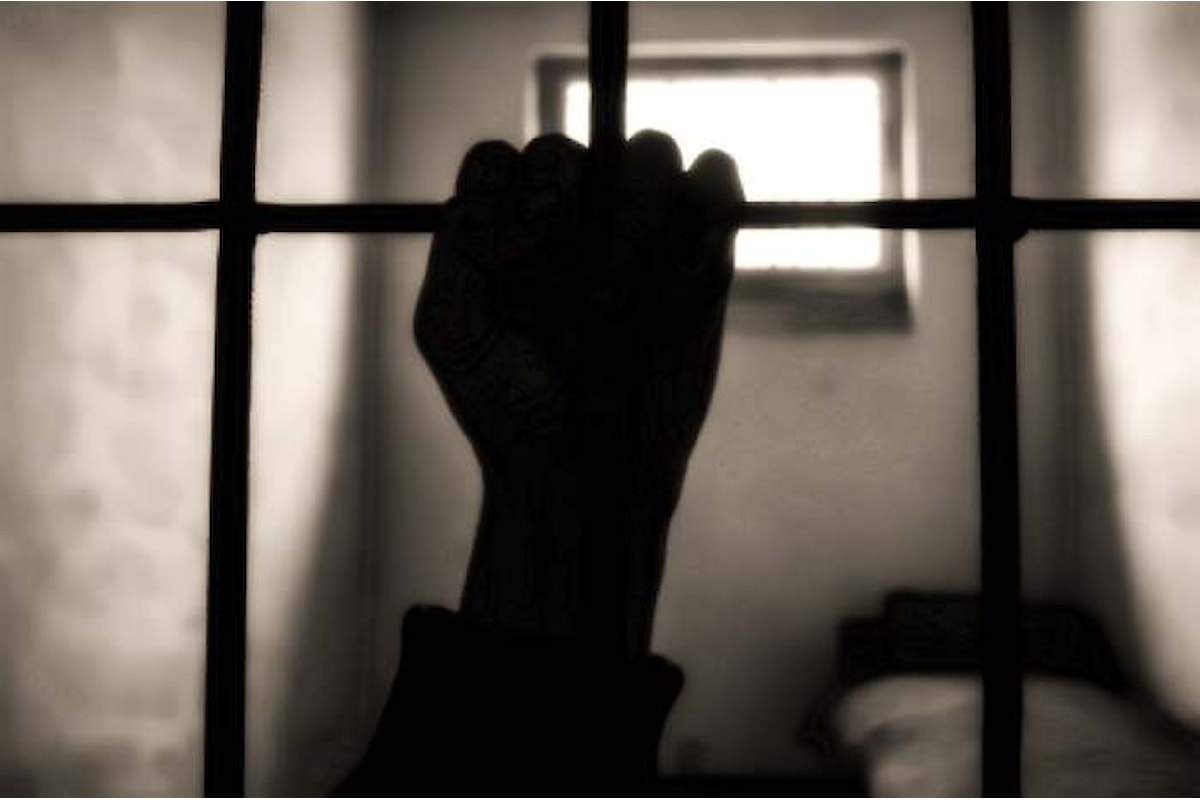 Ragazzi fuori e dentro dal carcere