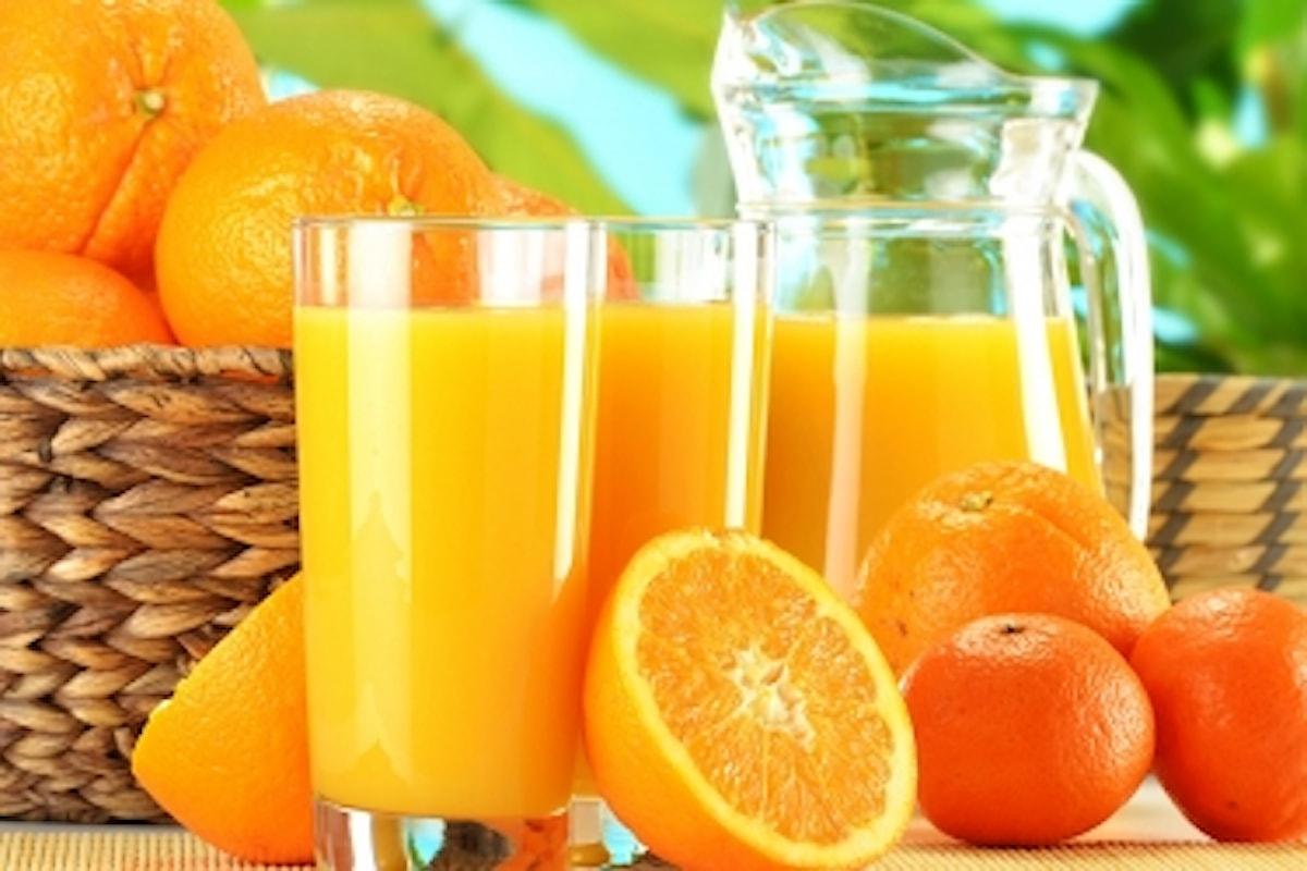 Salerno: due spremute d'arancia 16 euro, turisti esterefatti