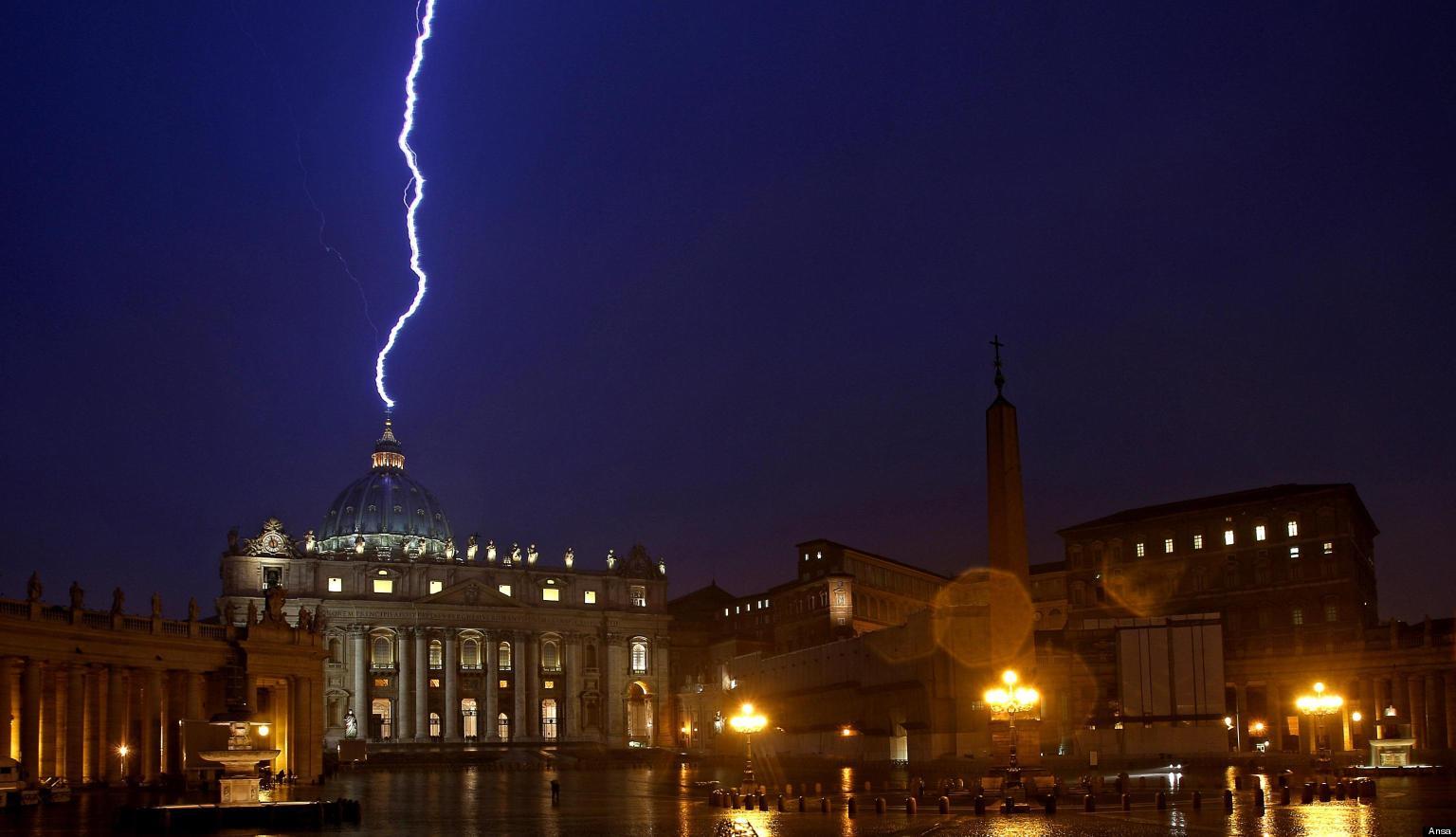 L'inchiesta sulla pedofilia in parrocchia, monsignor Miglio: «Il Vaticano sapeva»