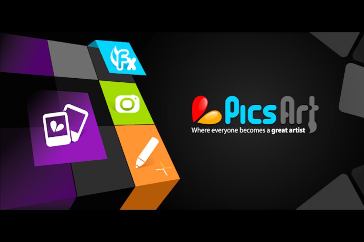 PicsArt: aggiornamento disponibile su Windows 10 e Windows 10 mobile   Surface Phone Italia