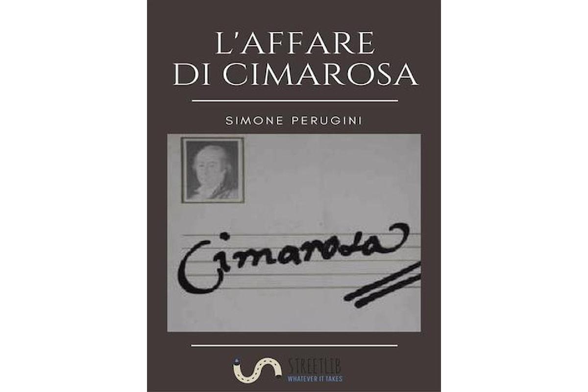 La riscoperta di Domenico Cimarosa