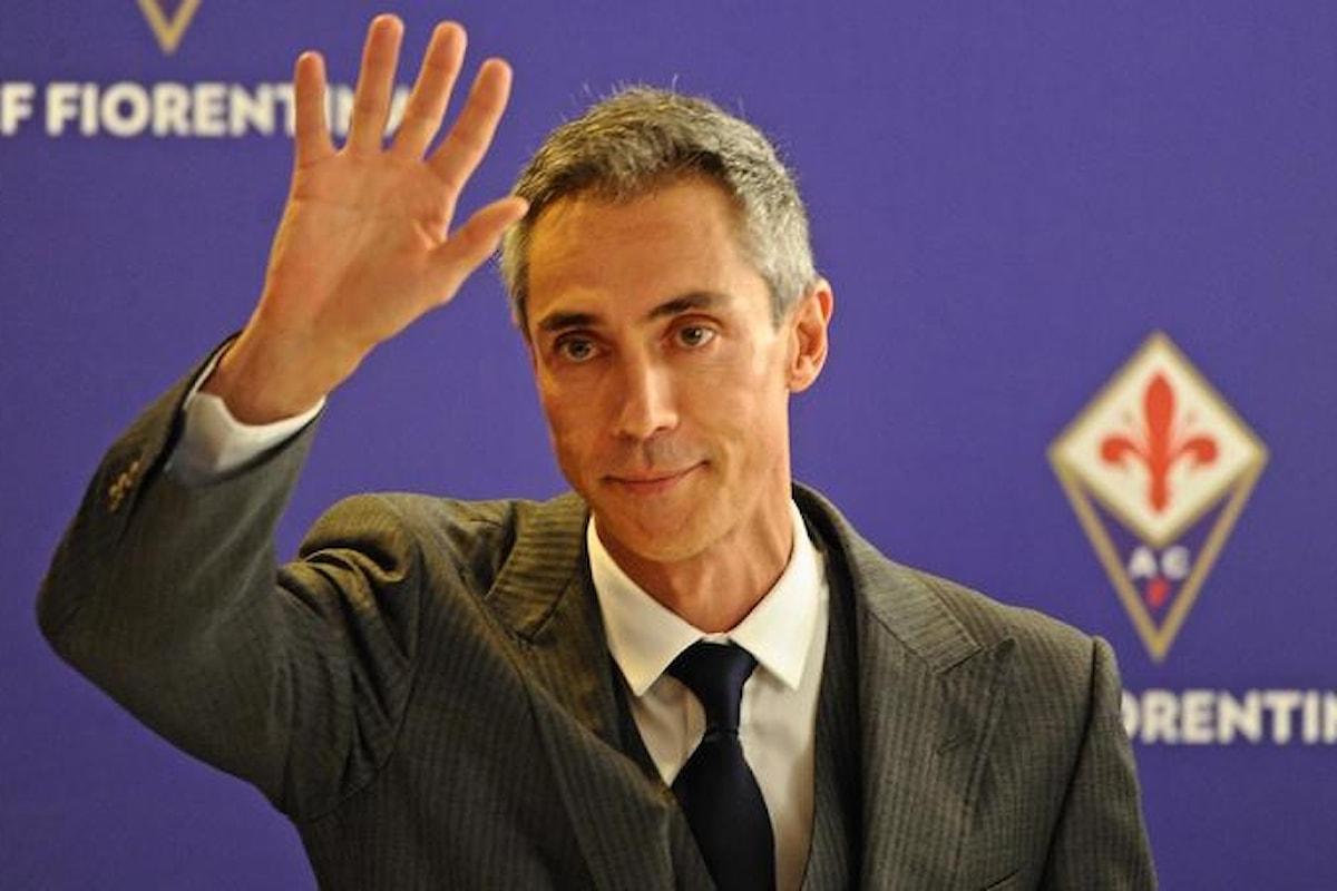 Conosciamo meglio le avversarie di Fiorentina e Inter in Europa League