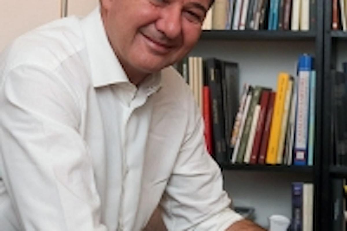 Marco Carra: in Lombardia sì all'obbligo di vaccinazione per i bambini che vanno al nido