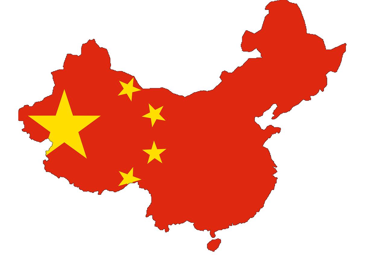 I 7 siti più affidabili per comprare dalla Cina