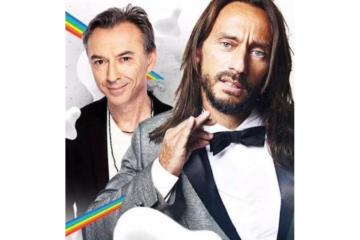 17 agosto, Bob Sinclar e Albertino al PopFest - People on Pleasure c/o Cave - Gallipoli