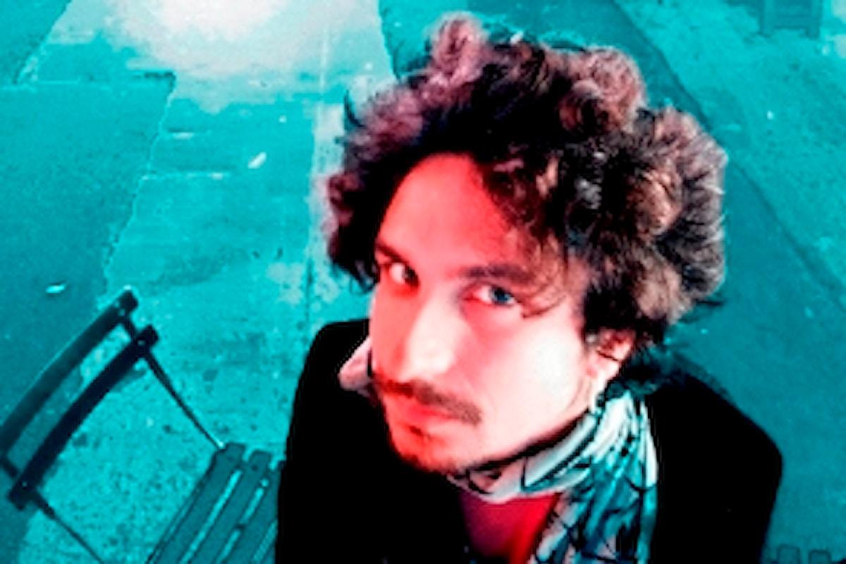 La Memoria di Francesco Santalucia in concerto al Palazzo di Vetro dell'ONU a New York