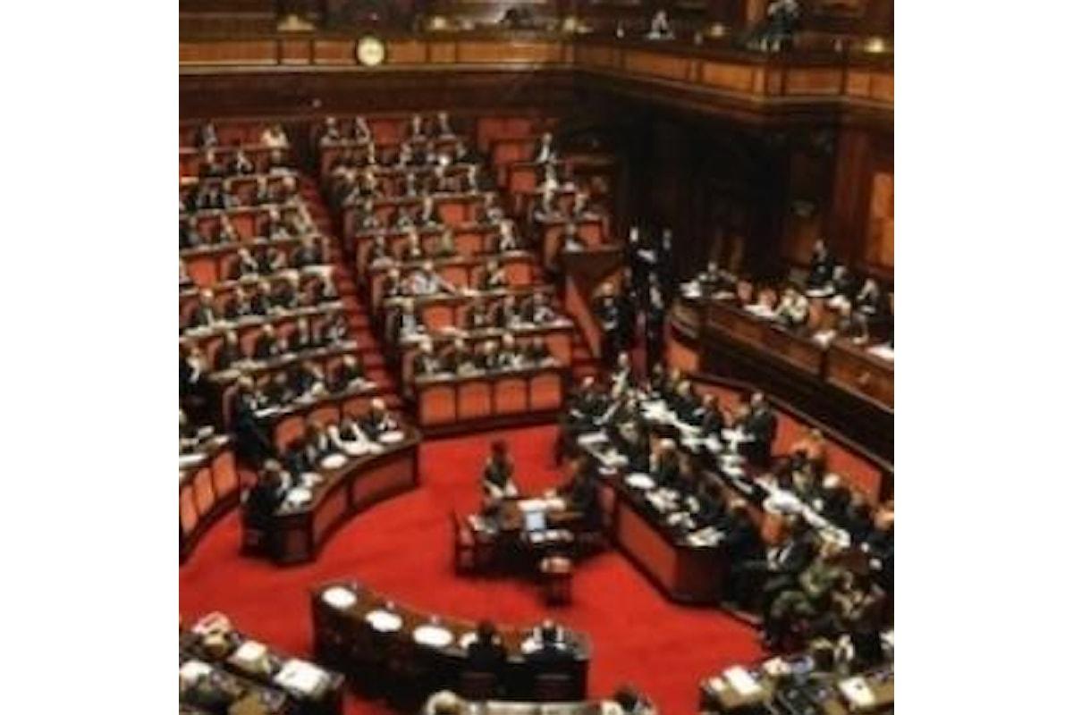 Riforma pensioni 2016, le novità ad oggi 28/4 sulla flessibilità: svolta nella politica, il tema diventa centrale