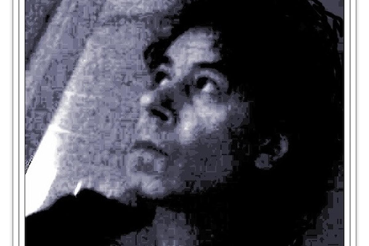 Tom Waits, un aneddoto
