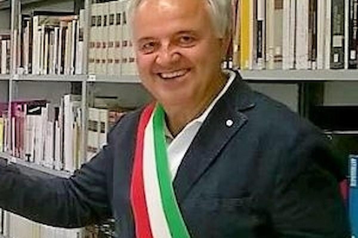 Ricordando Paolo Fontana