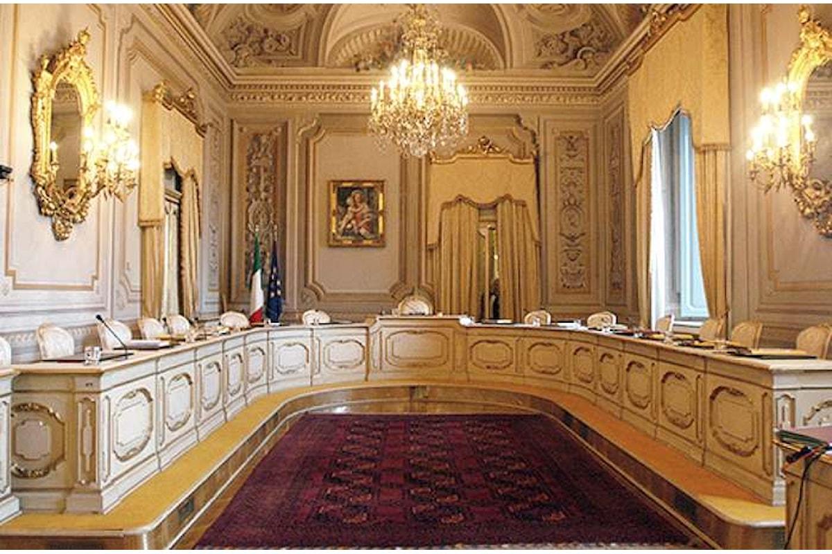 L'11 gennaio la Consulta si esprimerà sui tre referendum della CGIL contro le norme sul lavoro di Renzi