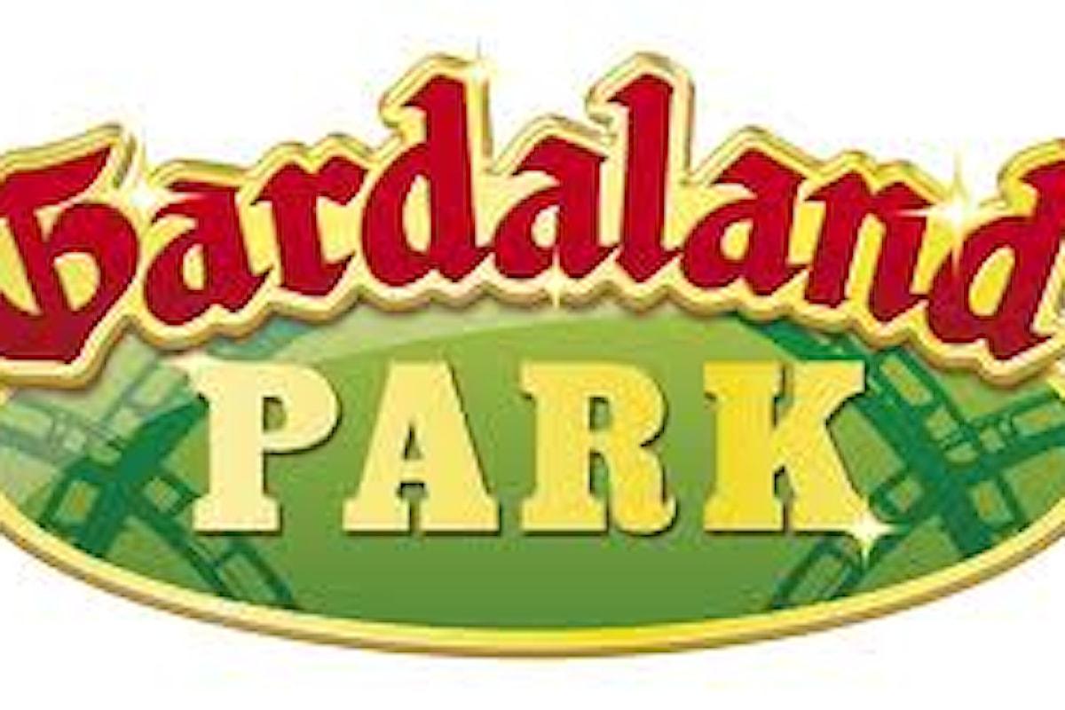 Gardaland 2016: Sconti, Promozioni e Offerte