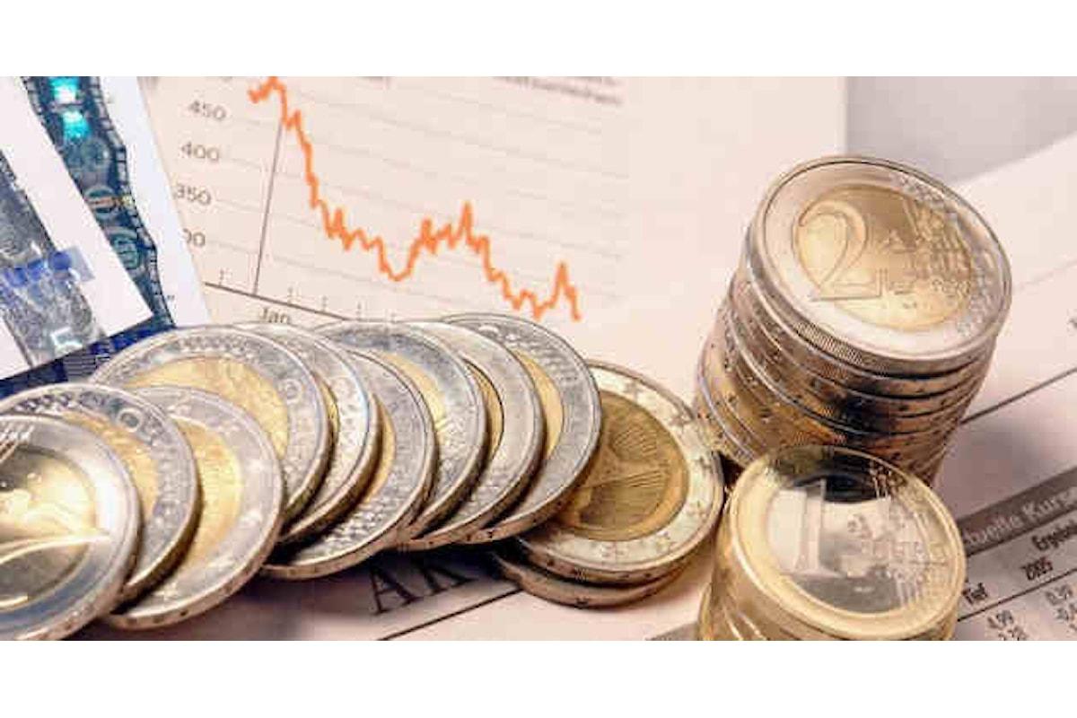 Euro, che rischio comporta la turbolenza italiana?