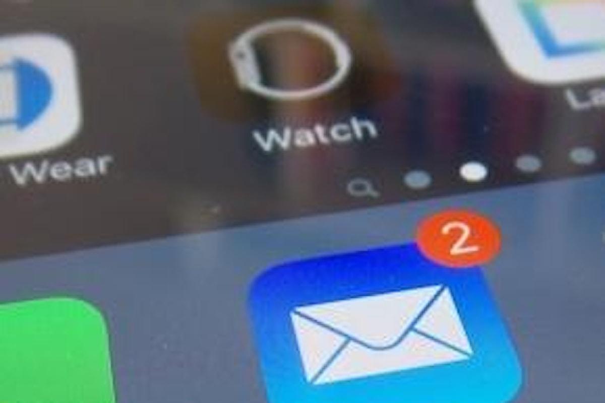 Apple iPhone 7, svelata la data di presentazione? Attesa per il 12 settembre