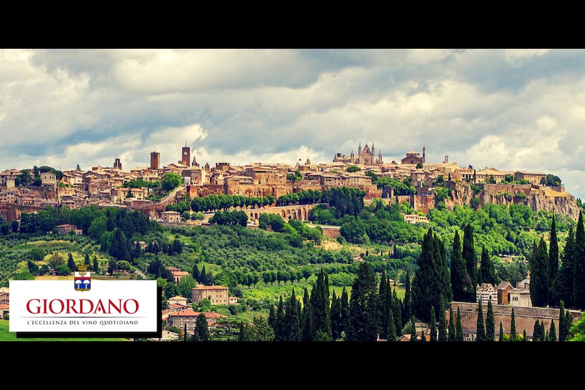 Alla scoperta dell'Umbria: 5 curiosità (e 2 vini) per conoscere meglio una regione che custodisce infinite sorprese