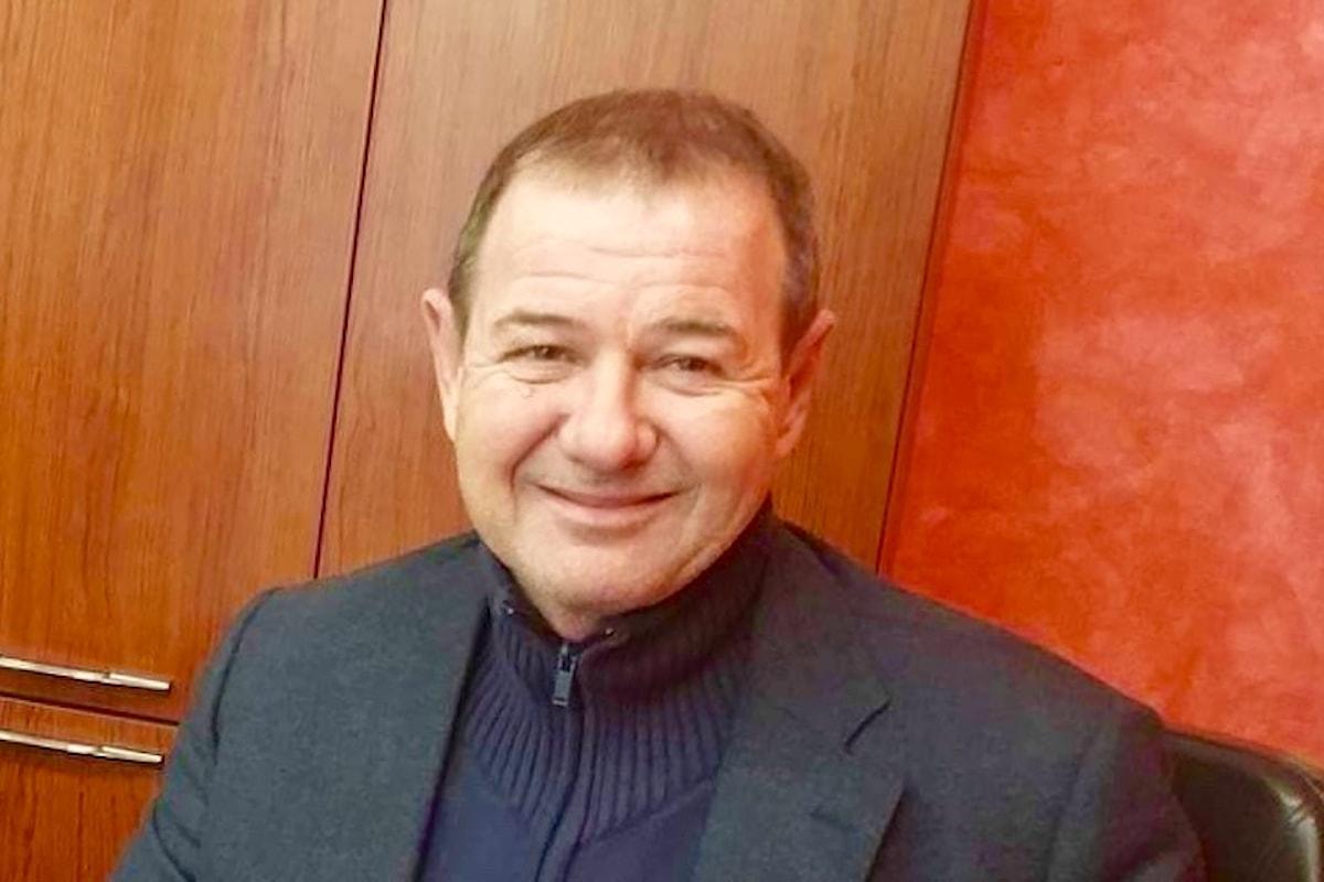 Marco Carra: occorre dialogo tra Agenzie Sanitarie territoriali e Comuni
