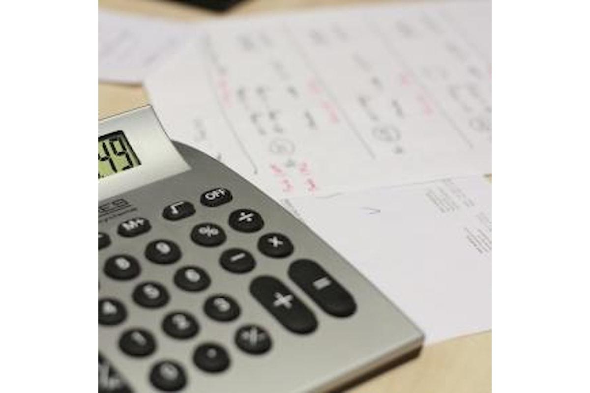 Riforma pensioni: con APE volontaria tagli fino al 6%, mentre si apre anche l'opzione RITA