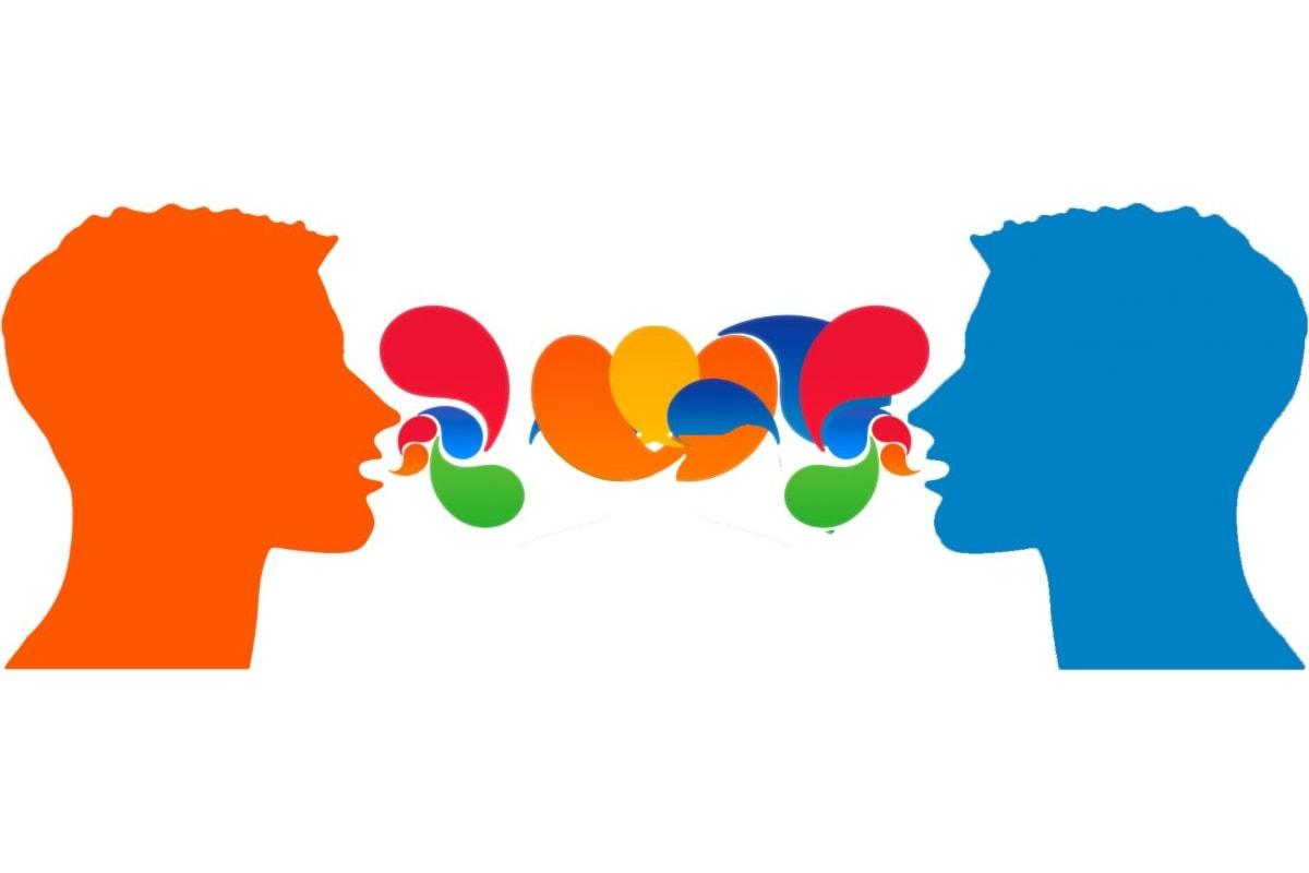 La comunicazione aziendale in sanità