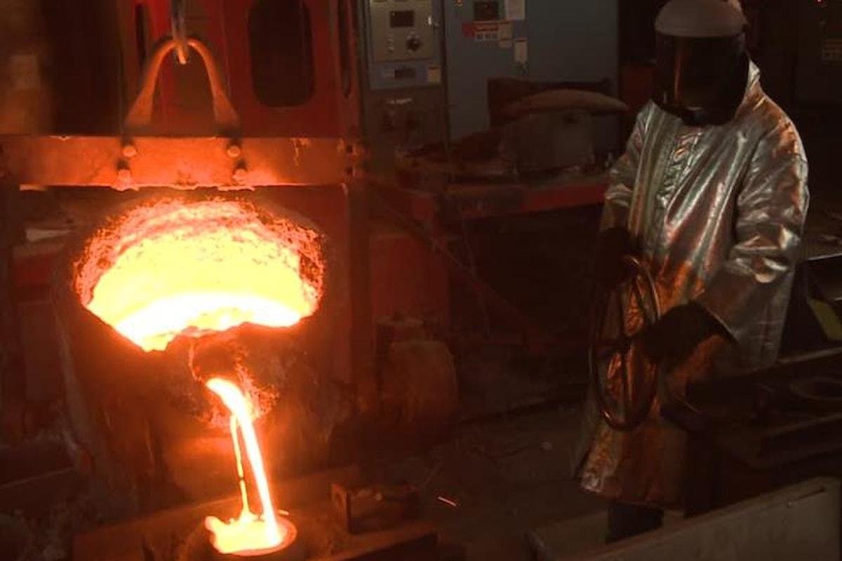 Ilva, ancora un nulla di fatto tra ArcelorMittal e sindacati nell'ultimo incontro che si è concluso nelle prime ore di mercoledì 23 maggio