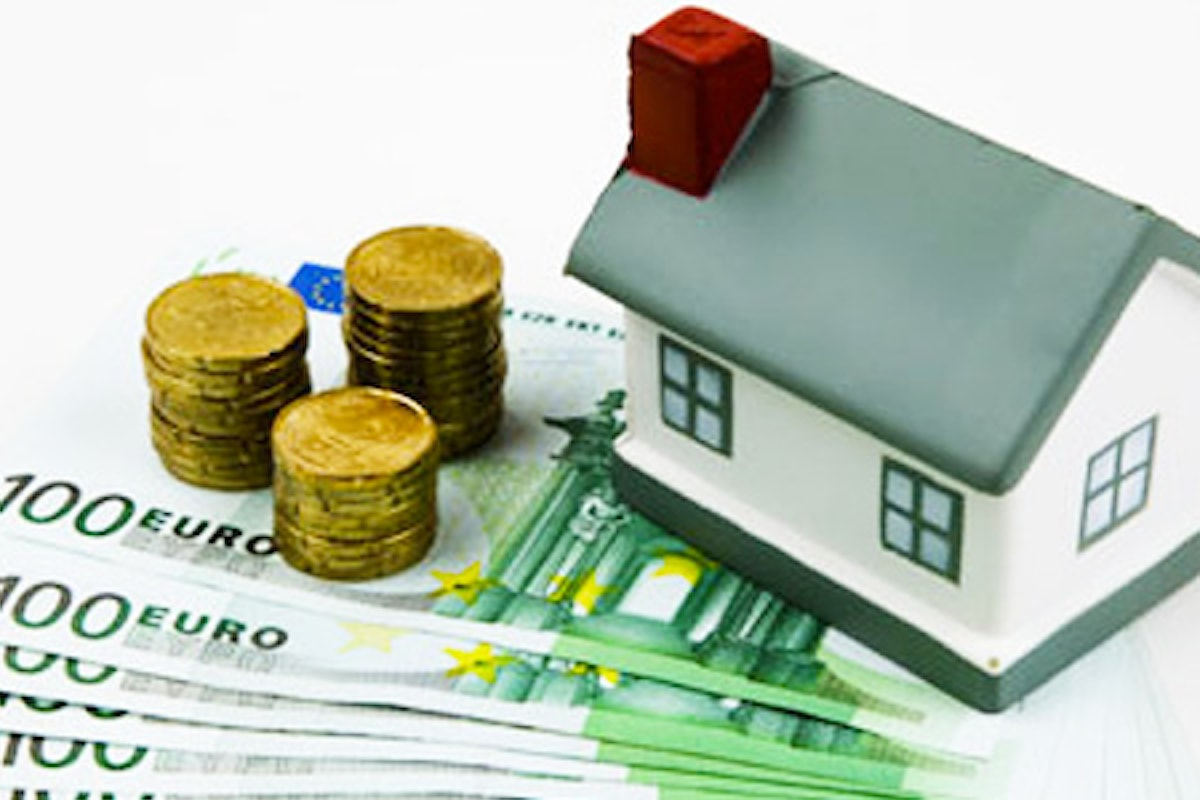 Investimenti immobiliari, ecco alcuni consigli per effettuarli al meglio