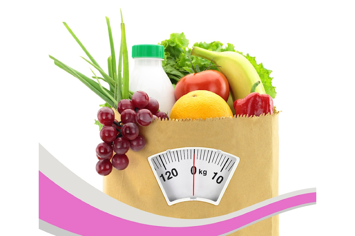La dieta e e brutte abitudini di vita che ostacolano il dimagrimento