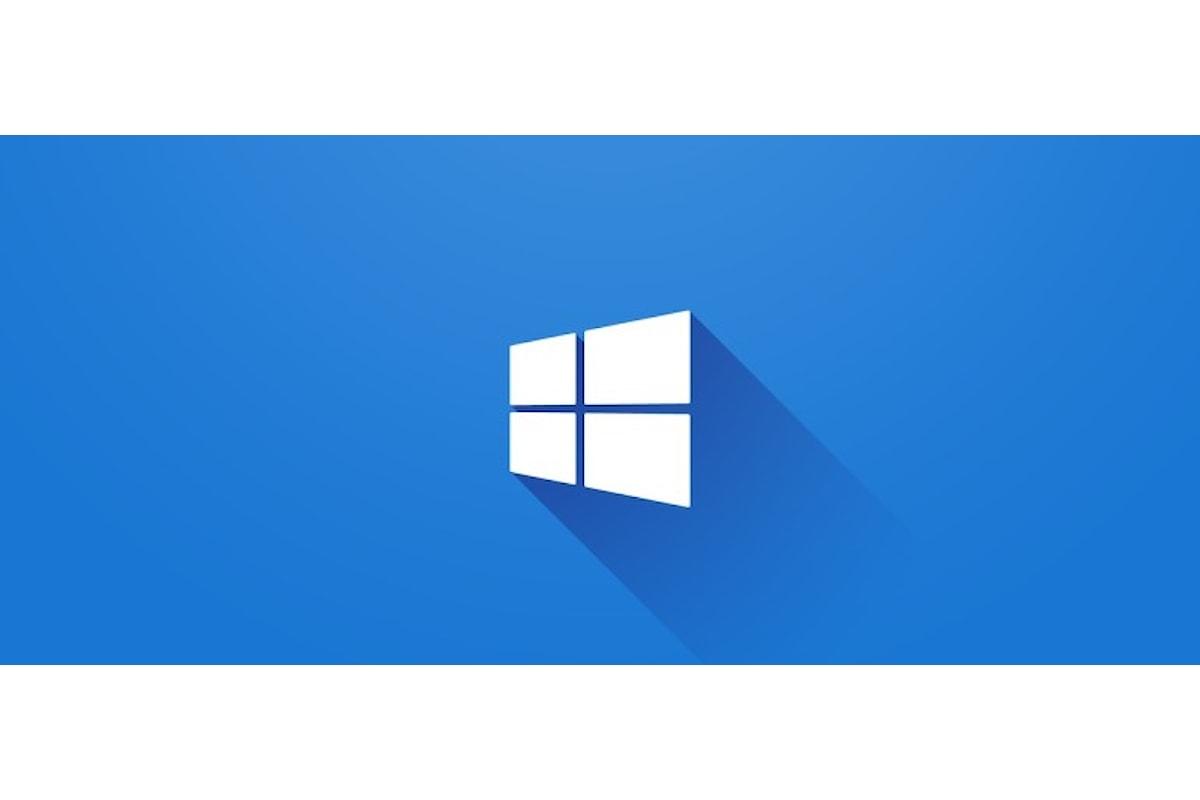 Windows 10 a prezzo scontato dal 30 Luglio | Surface Phone Italia