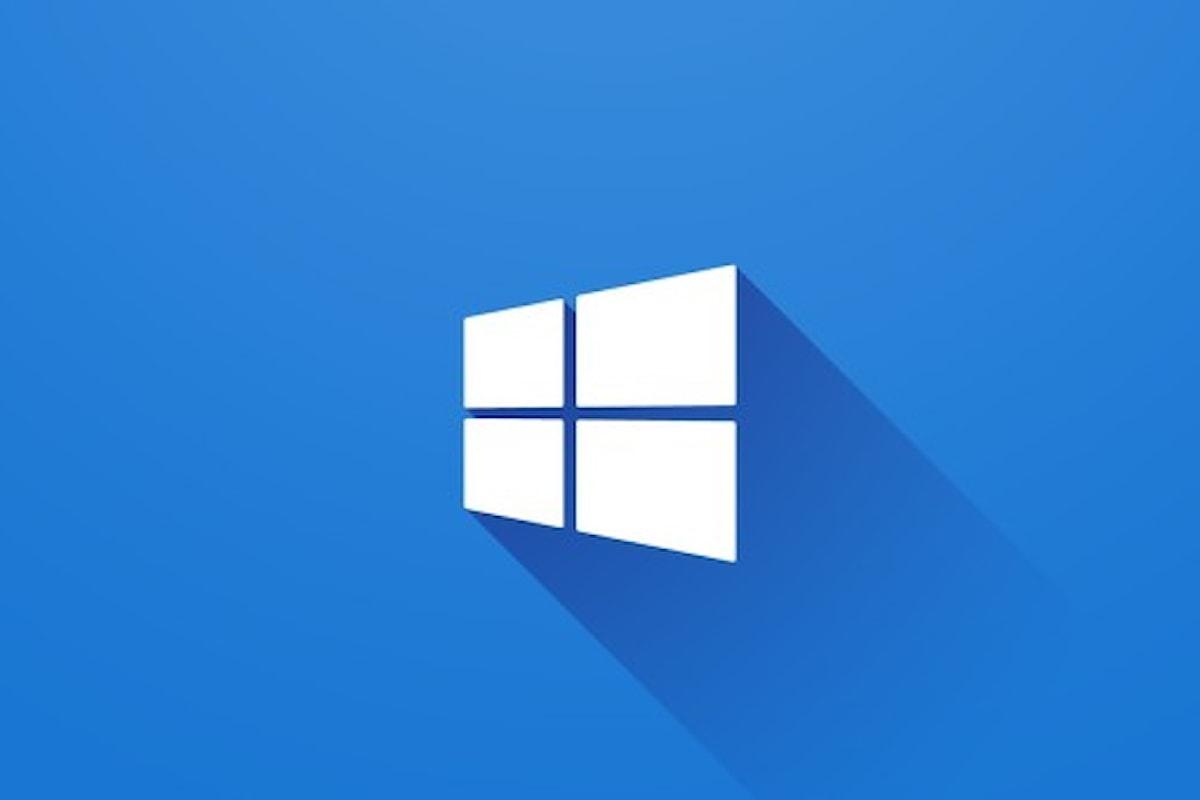 Windows 10 a prezzo scontato dal 30 Luglio   Surface Phone Italia