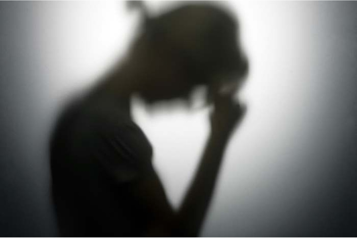 Lo stato dell'arte sul problema della depressione in Lombardia